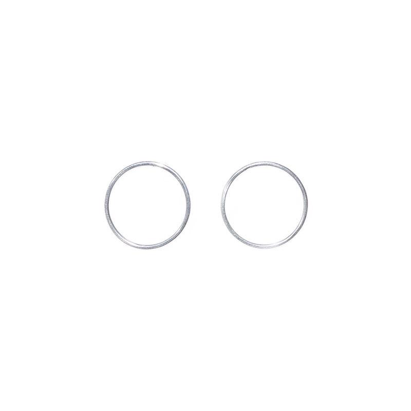 anna-kiryakova-circle-earrings